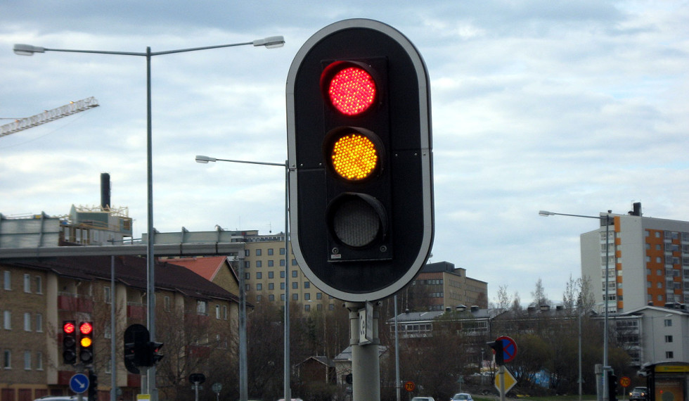 Led_traffic_lights